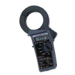 KYORITSU 2413F - Ampe kìm đo dòng dò KYORITSU 2413F