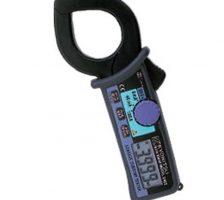 KYORITSU 2432 - Ampe kìm đo dòng dò KYORITSU 2432