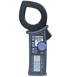 KYORITSU 2433 - Ampe kìm đo dòng dò KYORITSU 2433