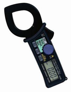 KYORITSU 2433R - Ampe kìm đo dòng dò KYORITSU 2433R