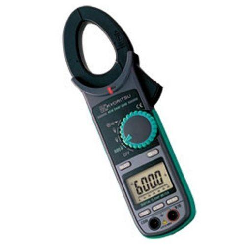 Kyoritsu 2040 - Ampe kìm AC KYORITSU 2040, K2040