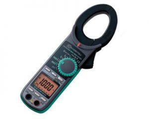 Kyoritsu 2056R - Ampe kìm AC-DC KYORITSU 2056R, K2056R