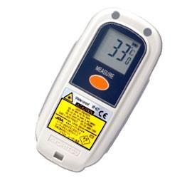 Kyoritsu 5510 - Súng đo nhiệt đo hồng ngoại Kyoritsu 5510
