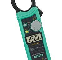 Ampe kìm Kyoritsu 2200R