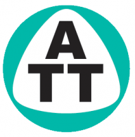 ATT mark